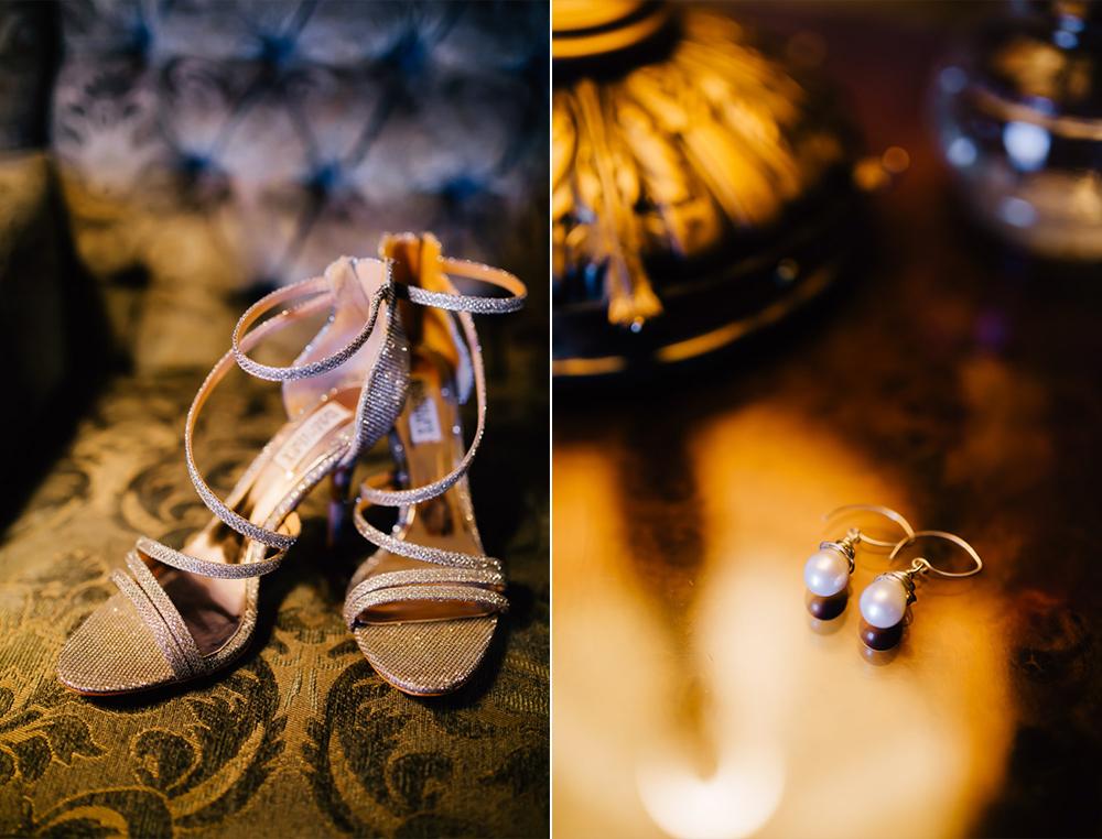 Hotel Boulderado Wedding -1.jpg