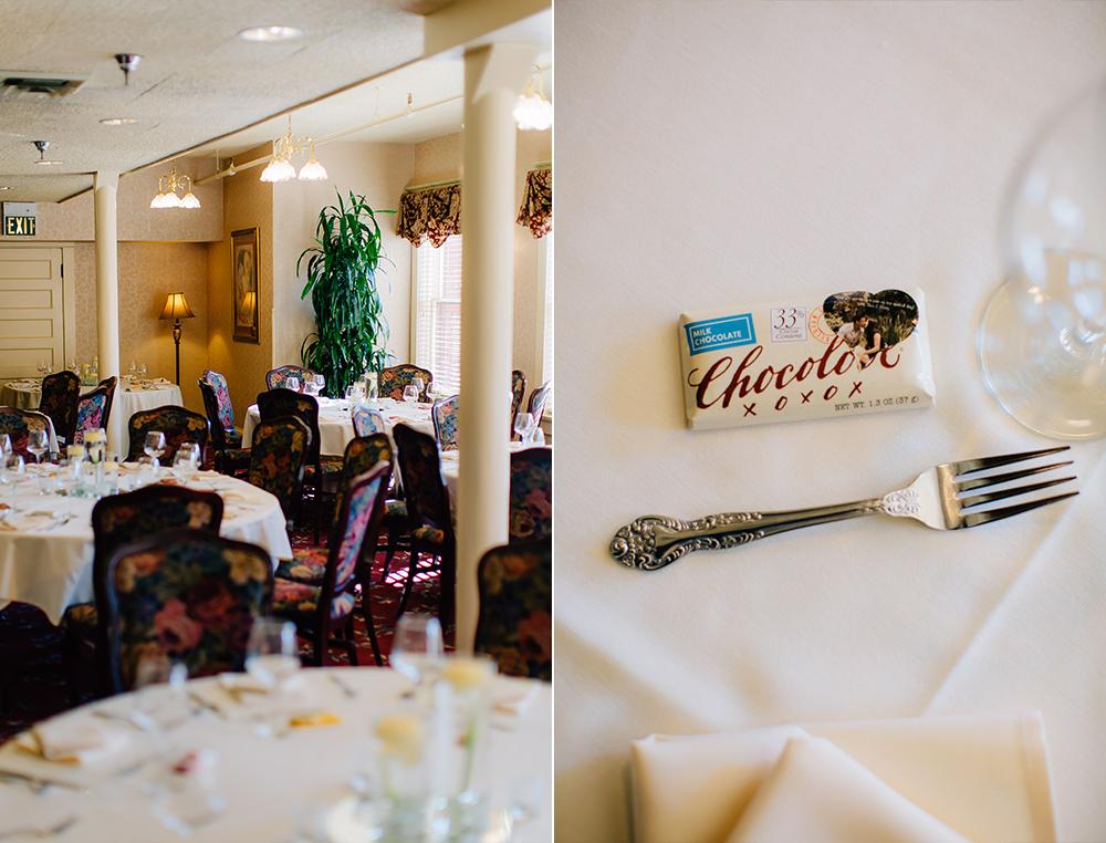 Hotel Boulderado Wedding -8.jpg