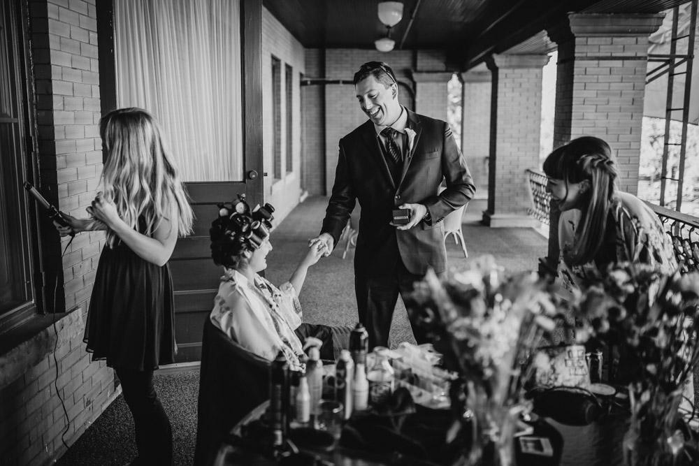 Hotel Boulderado Wedding -10.jpg
