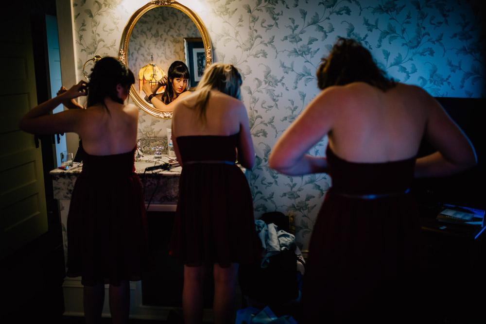 Hotel Boulderado Wedding -13.jpg