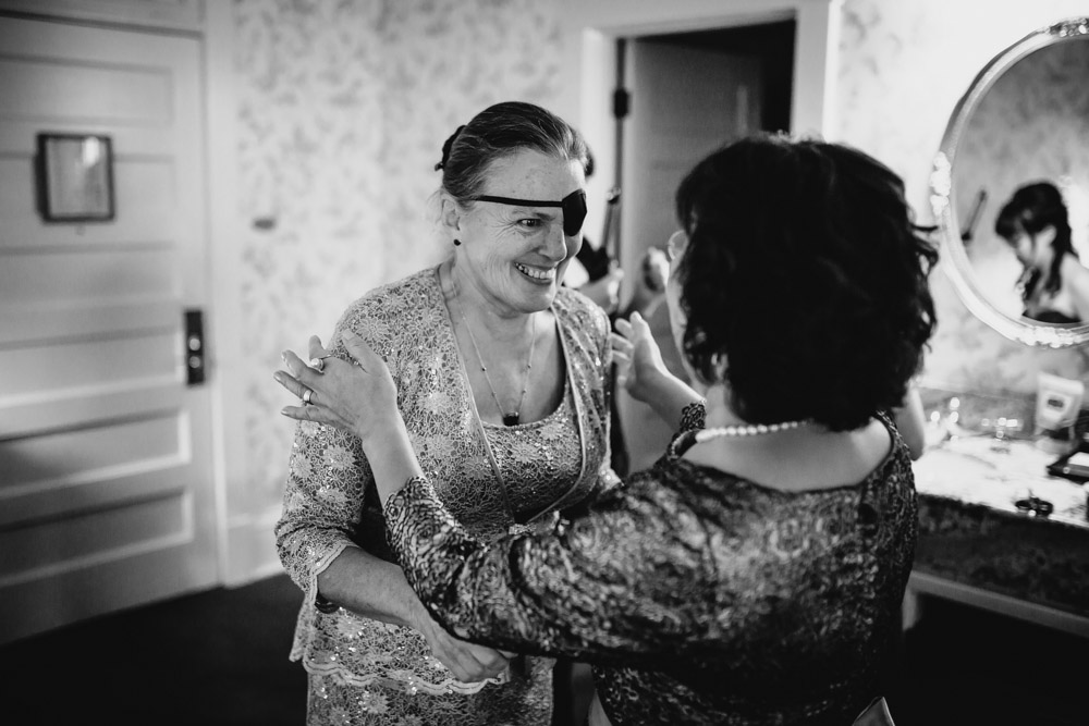 Hotel Boulderado Wedding -14.jpg