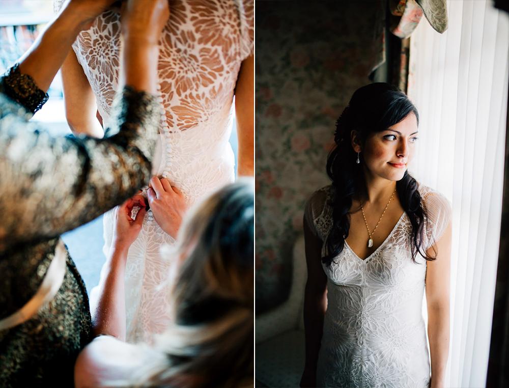 Hotel Boulderado Wedding -15.jpg