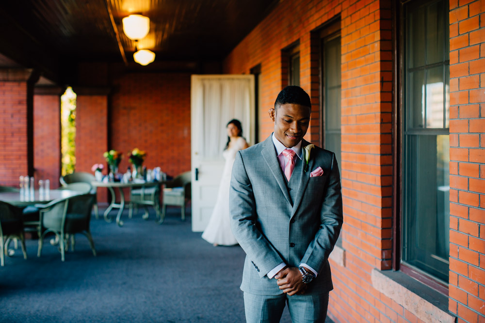 Hotel Boulderado Wedding -21.jpg