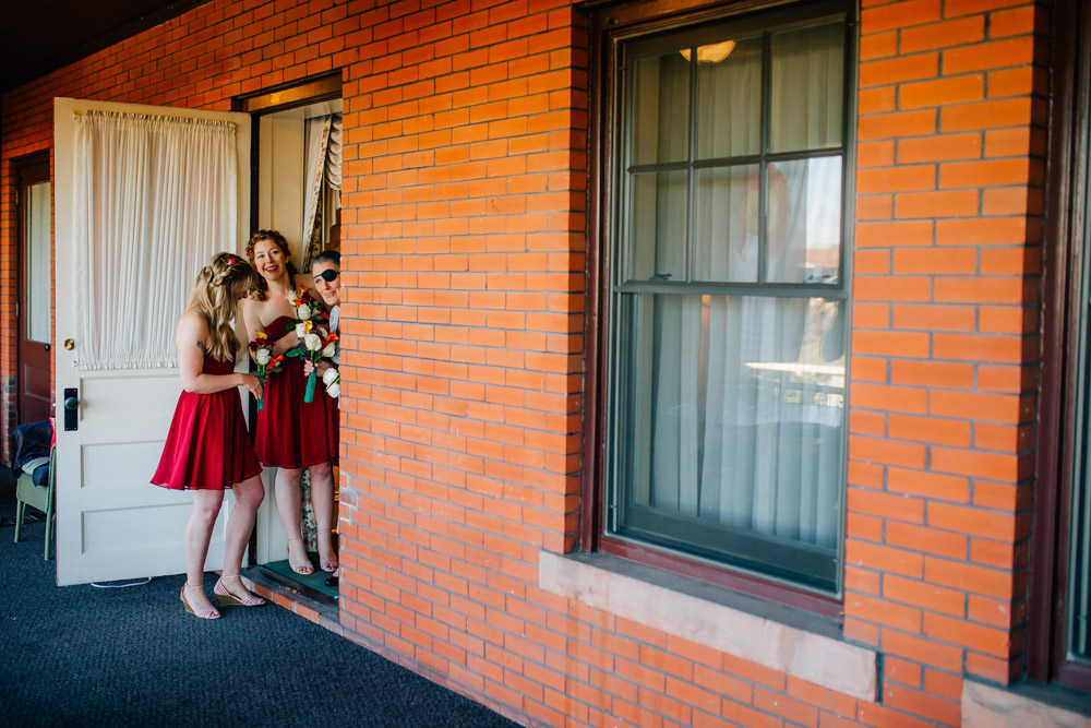 Hotel Boulderado Wedding -26.jpg