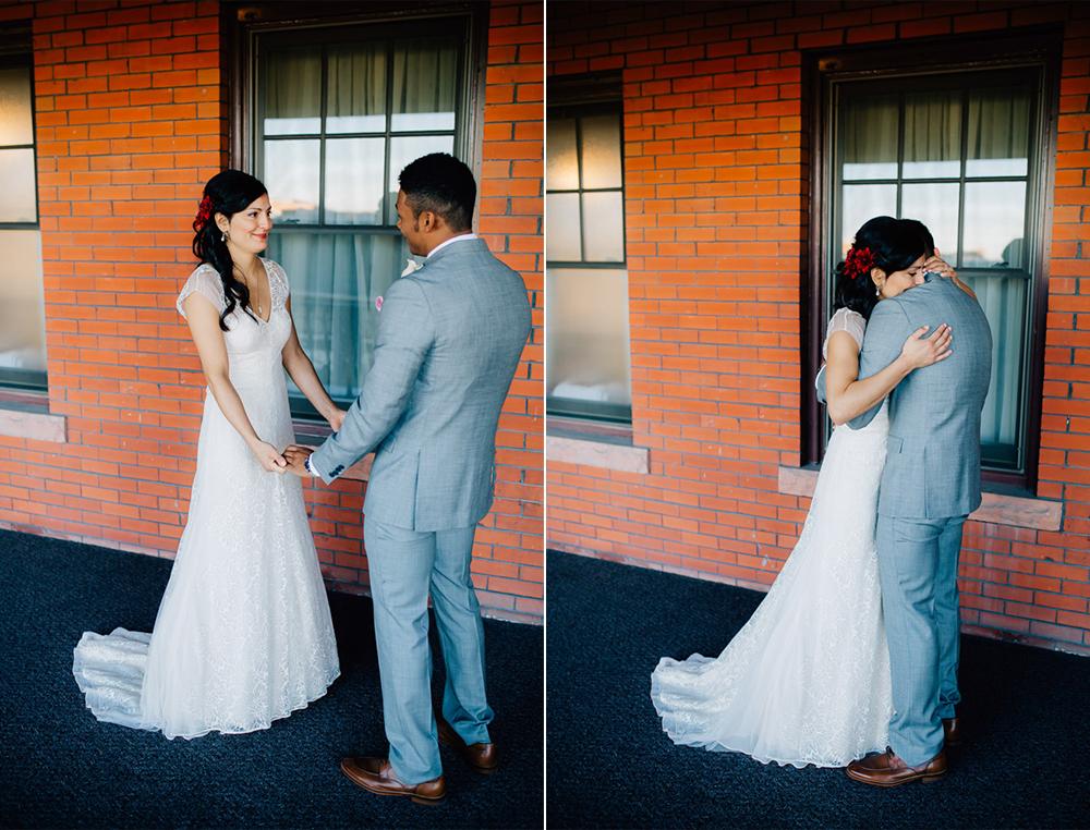Hotel Boulderado Wedding -23.jpg