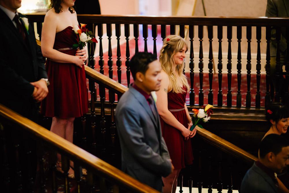 Hotel Boulderado Wedding -32.jpg