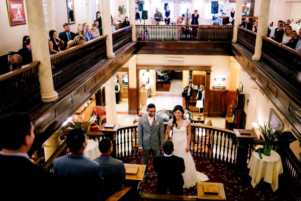 Hotel Boulderado Wedding -34.jpg