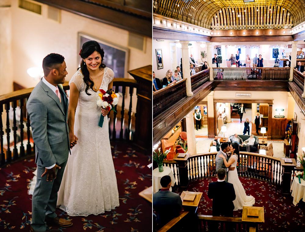 Hotel Boulderado Wedding -28.jpg