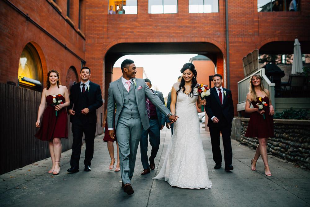 Hotel Boulderado Wedding -35.jpg
