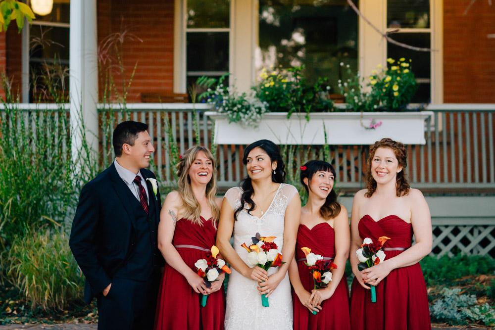 Hotel Boulderado Wedding -37.jpg