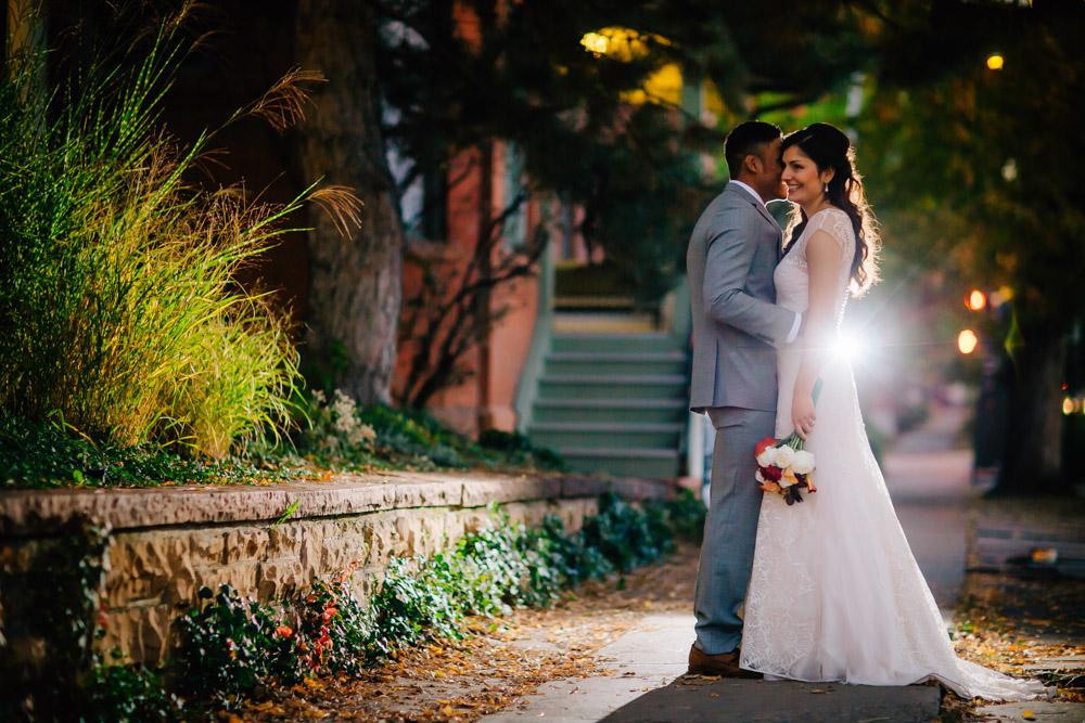 Hotel Boulderado Wedding -41.jpg
