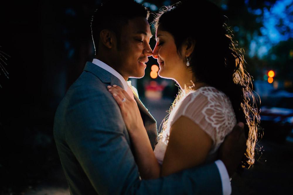 Hotel Boulderado Wedding -43.jpg