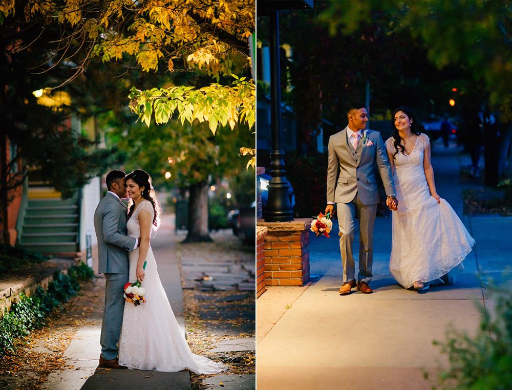 Hotel Boulderado Wedding -42.jpg