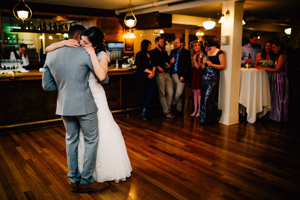 Hotel Boulderado Wedding -48.jpg