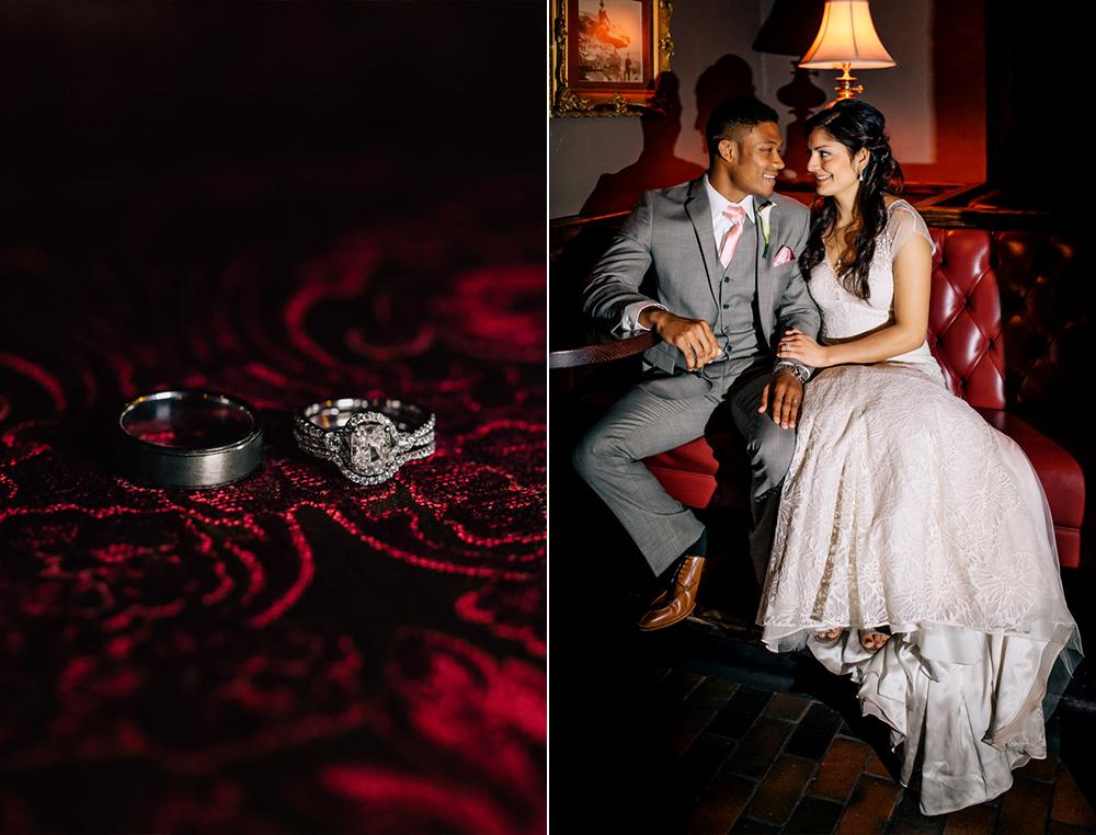 Hotel Boulderado Wedding -47.jpg