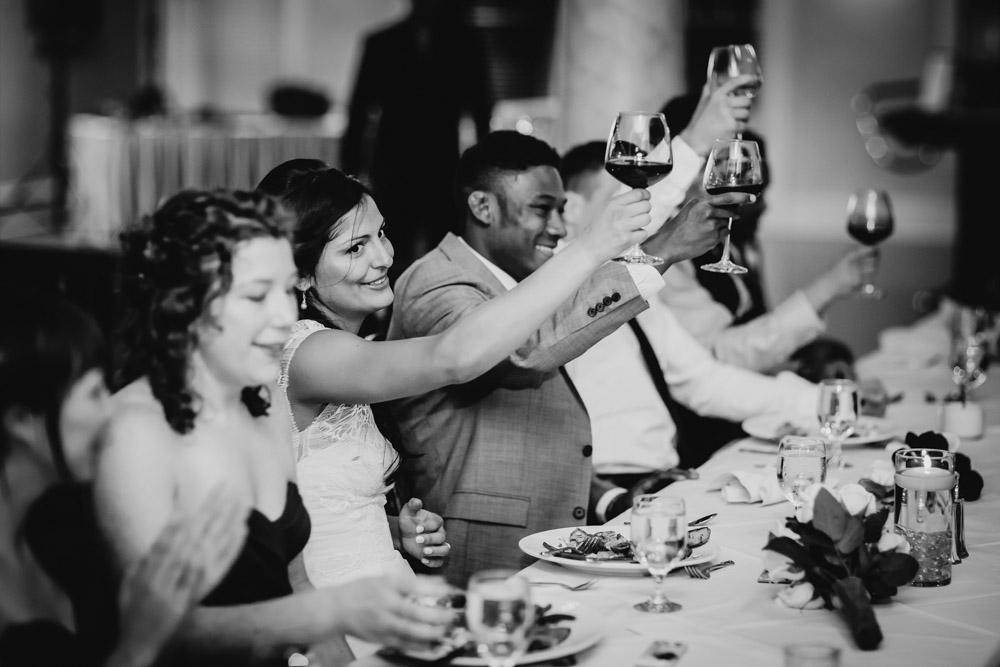Hotel Boulderado Wedding -51.jpg