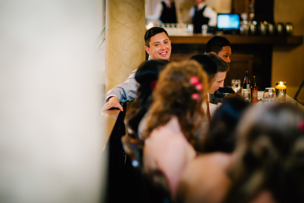 Hotel Boulderado Wedding -53.jpg