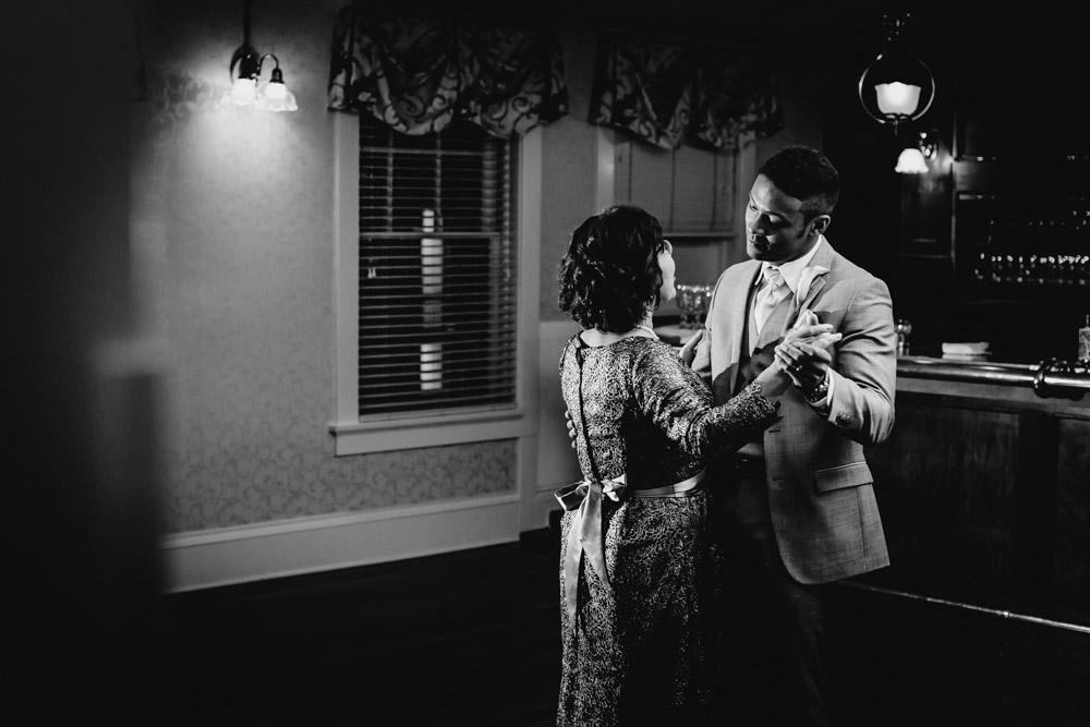 Hotel Boulderado Wedding -56.jpg