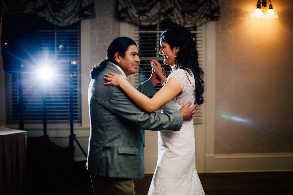 Hotel Boulderado Wedding -59.jpg