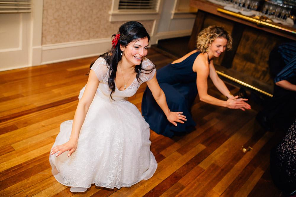 Hotel Boulderado Wedding -62.jpg