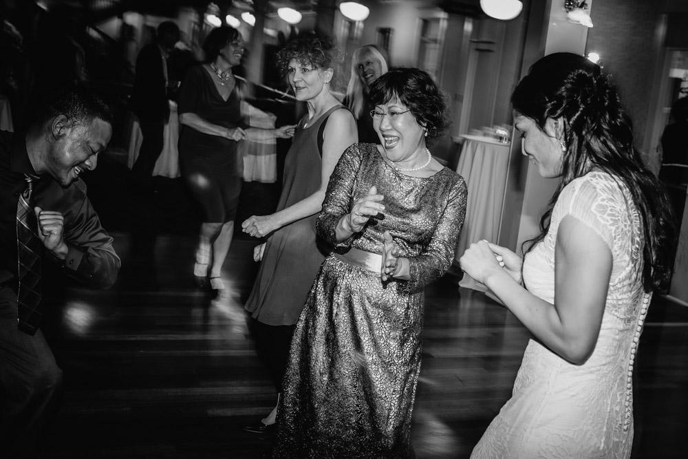 Hotel Boulderado Wedding -63.jpg