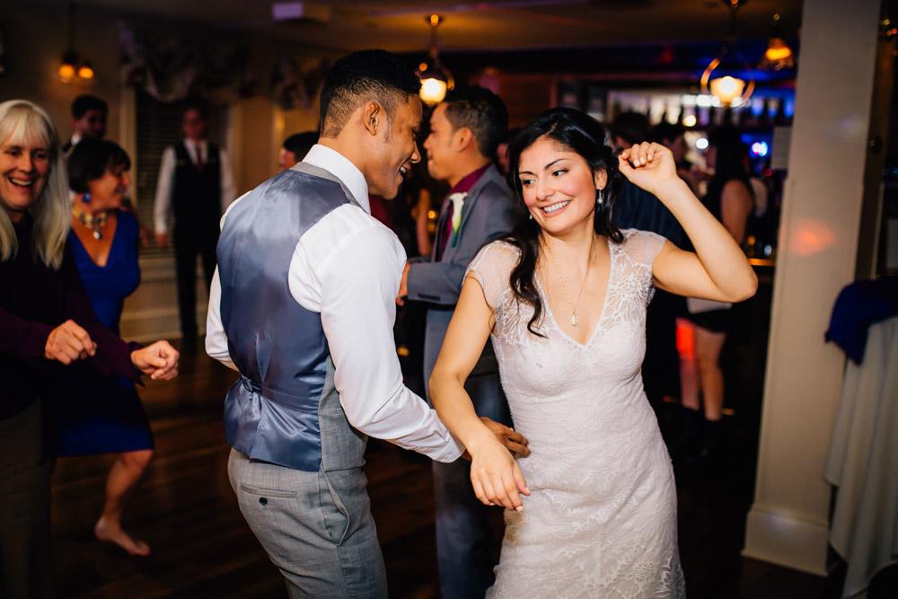 Hotel Boulderado Wedding -65.jpg