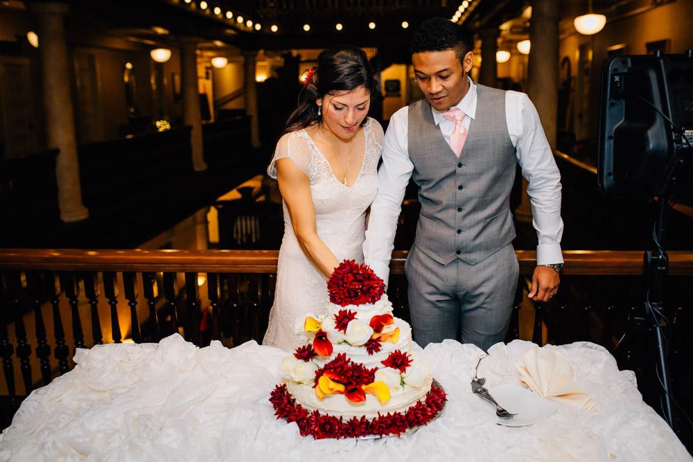 Hotel Boulderado Wedding -66.jpg