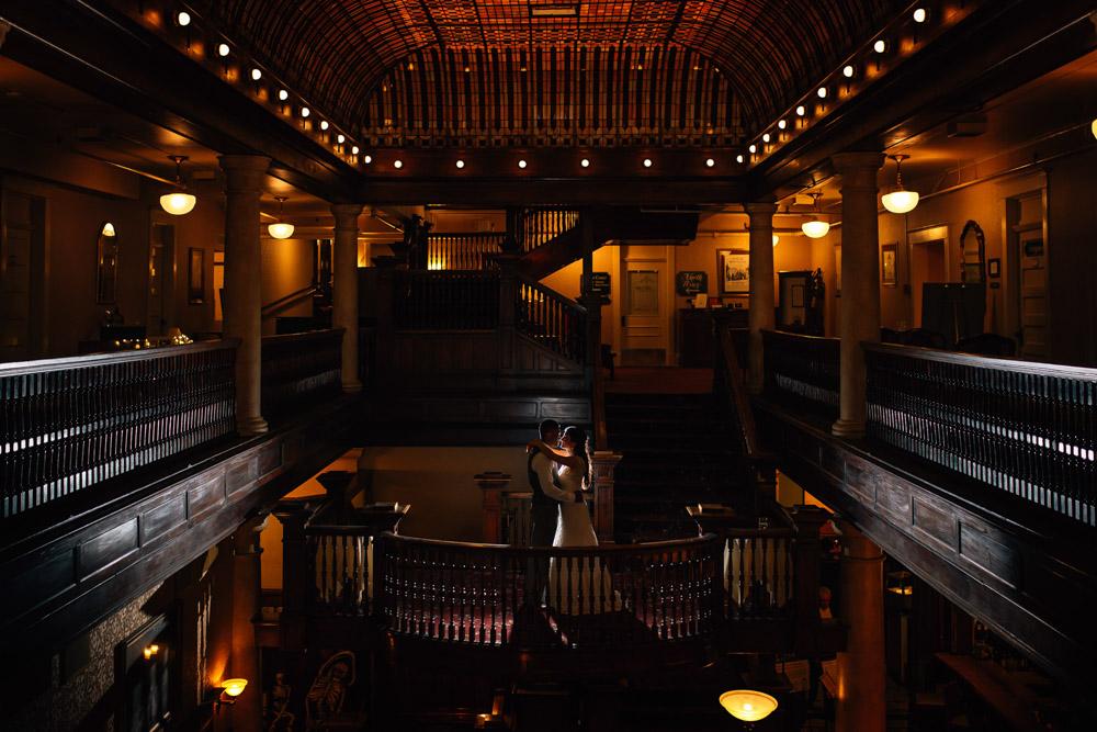 Hotel Boulderado Wedding -69.jpg