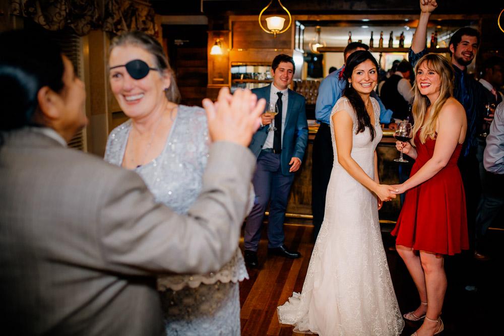 Hotel Boulderado Wedding -70.jpg