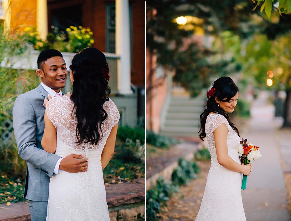 Hotel Boulderado Wedding -40.jpg