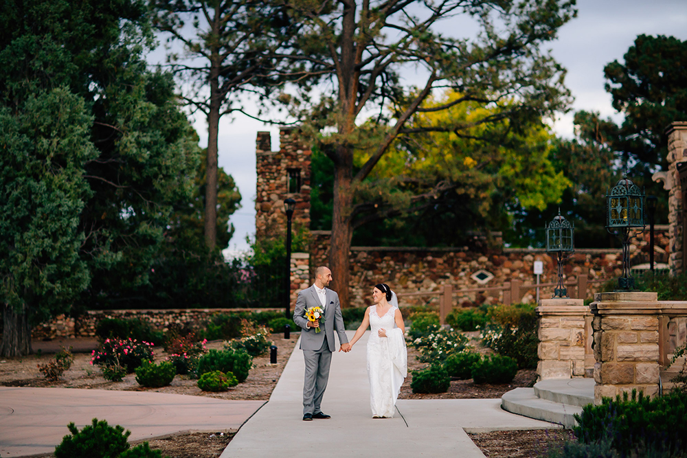 Highlands Ranch Mansion Wedding.jpg