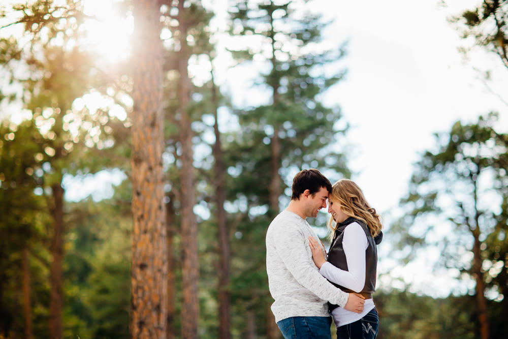 Boulder Winter Engagement Session -2.jpg