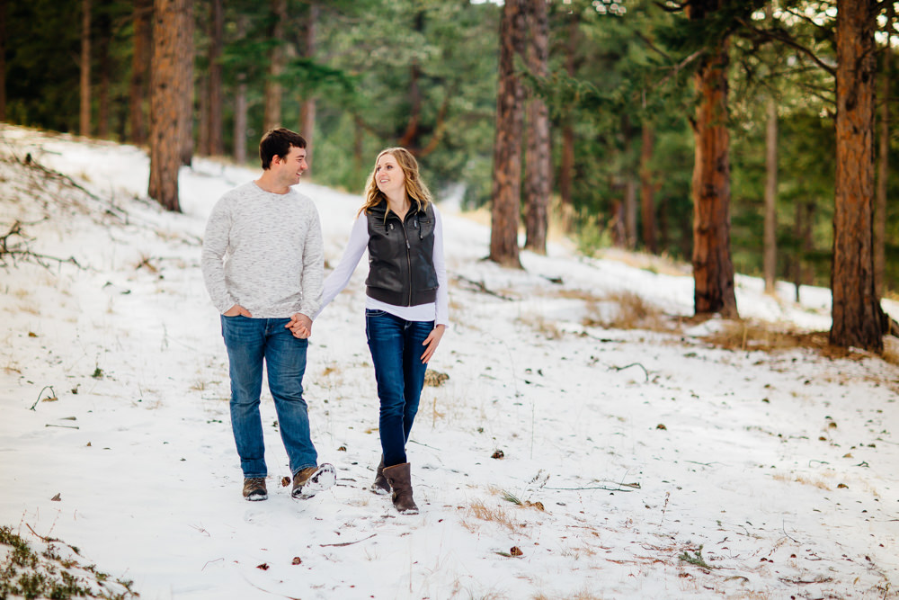 Boulder Winter Engagement Session -5.jpg
