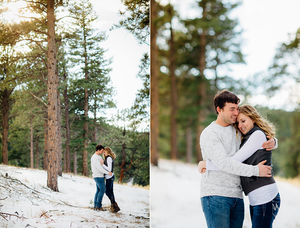 Boulder Winter Engagement Session -1.jpg