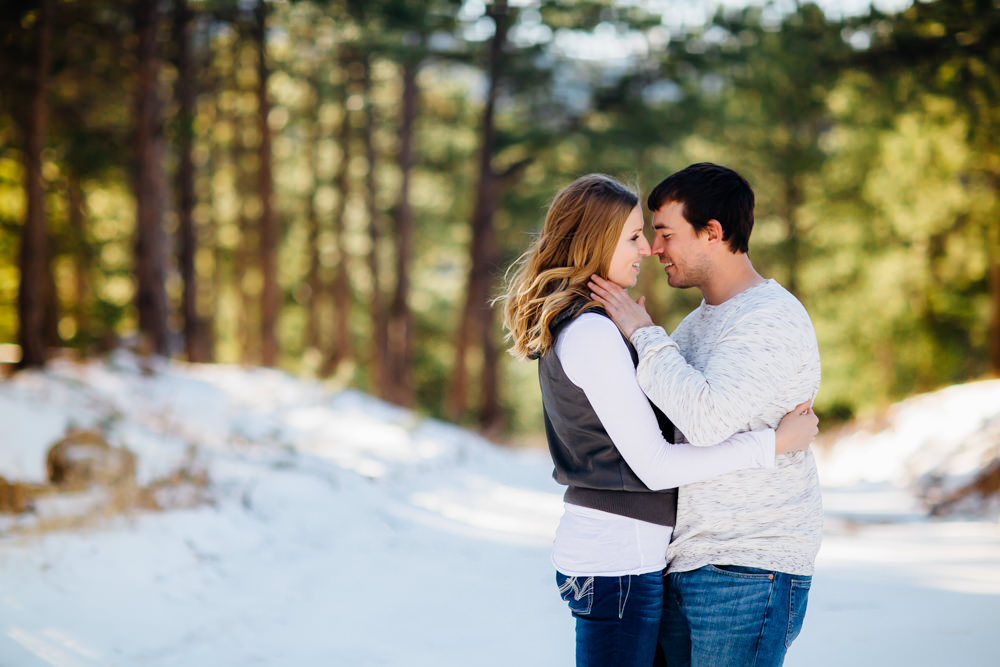 Boulder Winter Engagement Session -12.jpg
