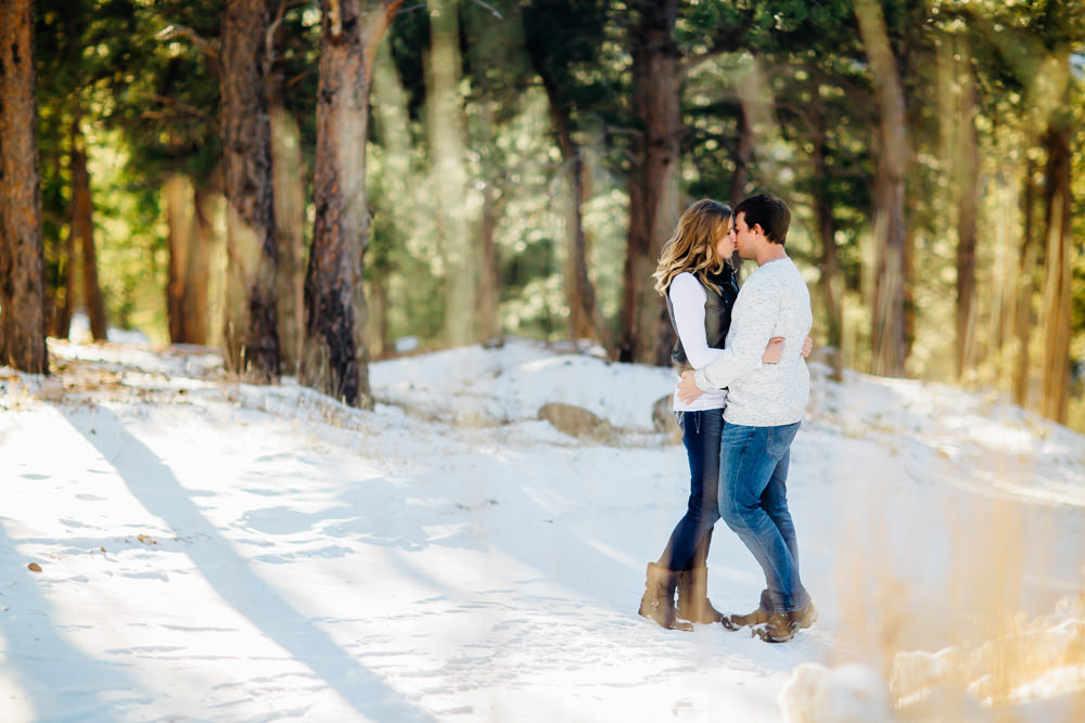 Boulder Winter Engagement Session -14.jpg