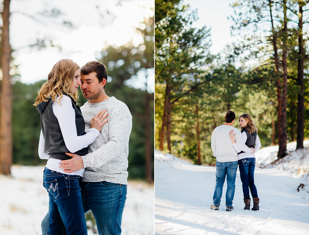Boulder Winter Engagement Session -15.jpg