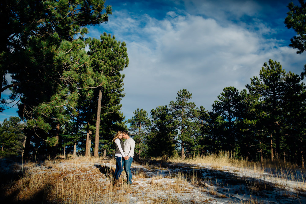 Boulder Winter Engagement Session -17.jpg