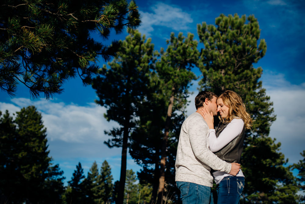 Boulder Winter Engagement Session -19.jpg