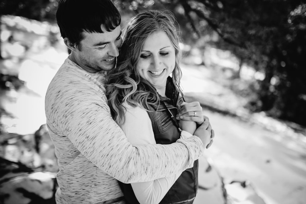 Boulder Winter Engagement Session -21 copy.jpg