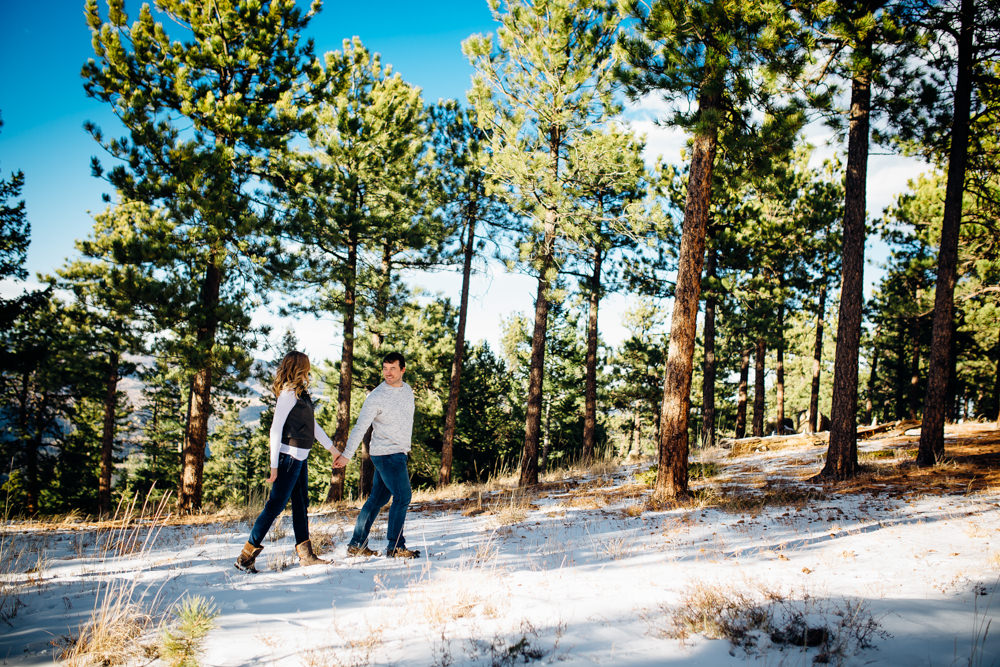 Boulder Winter Engagement Session -22.jpg