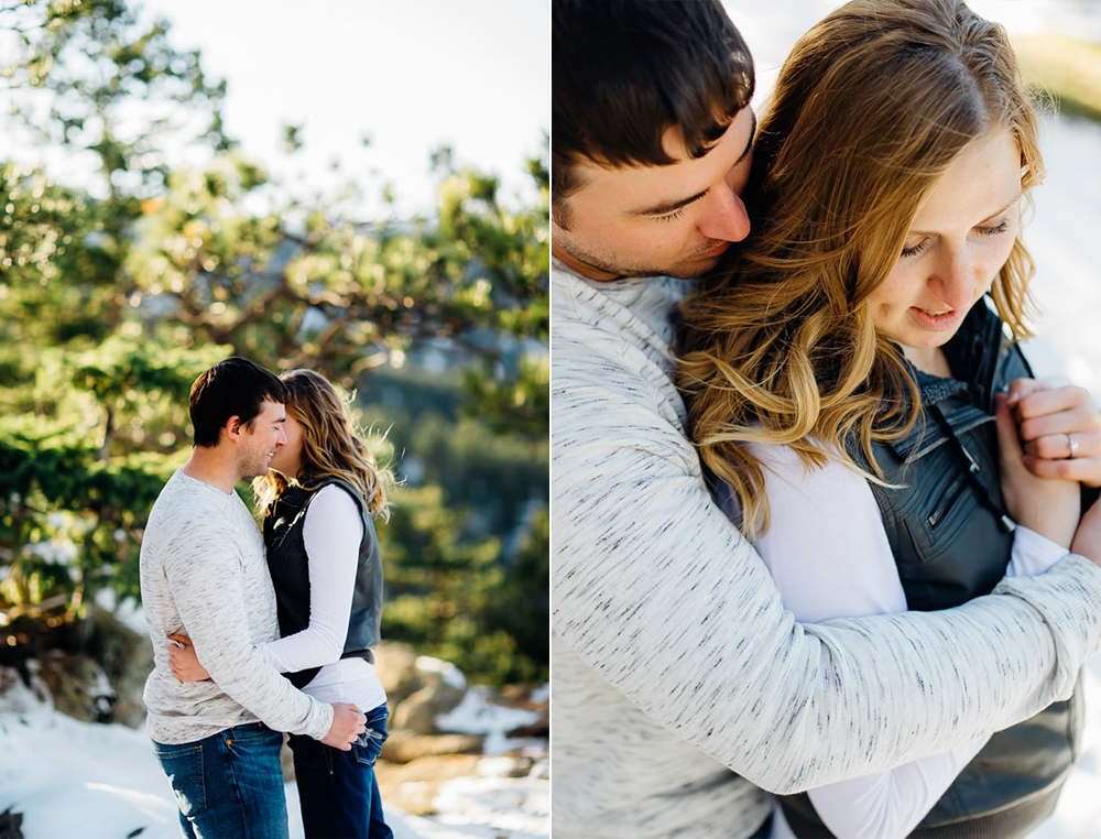 Boulder Winter Engagement Session -24.jpg