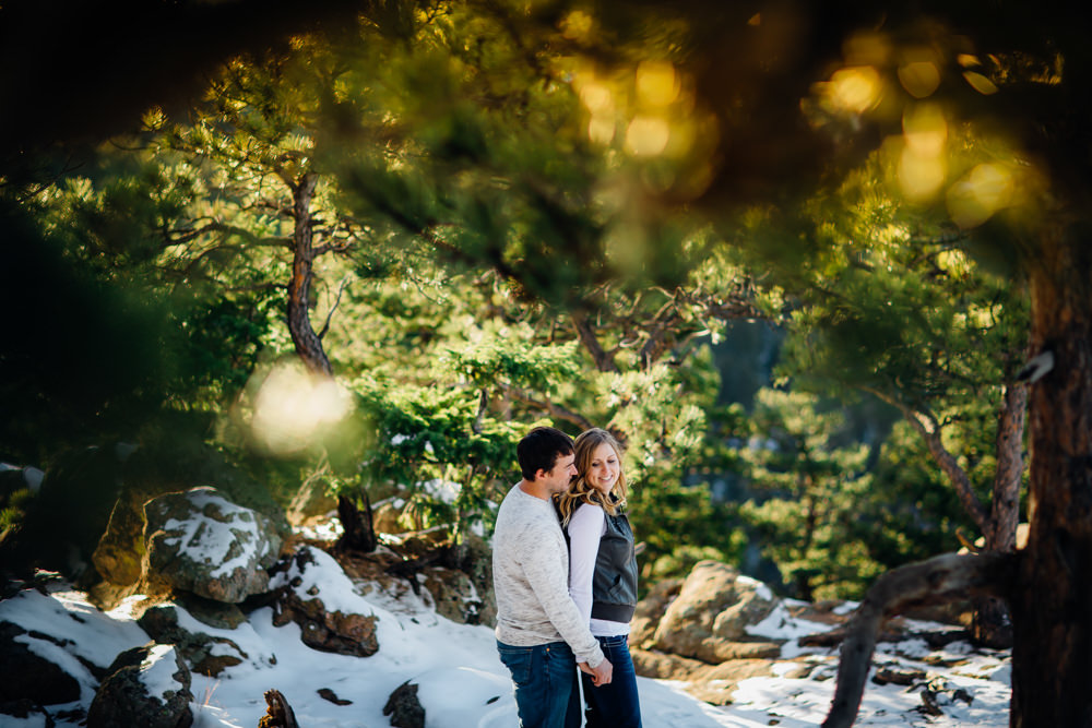 Boulder Winter Engagement Session -25.jpg