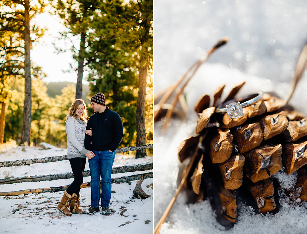 Boulder Winter Engagement Session -31.jpg