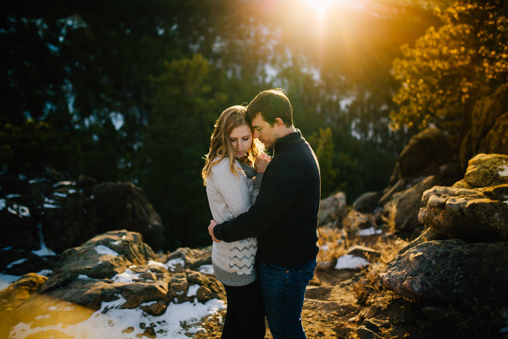 Boulder Winter Engagement Session -35.jpg