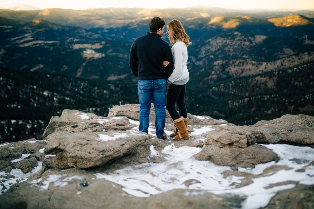 Boulder Winter Engagement Session -43.jpg