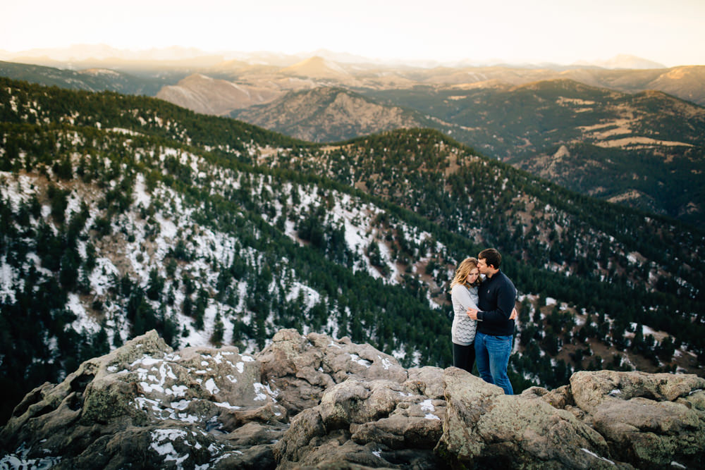 Boulder Winter Engagement Session -44.jpg