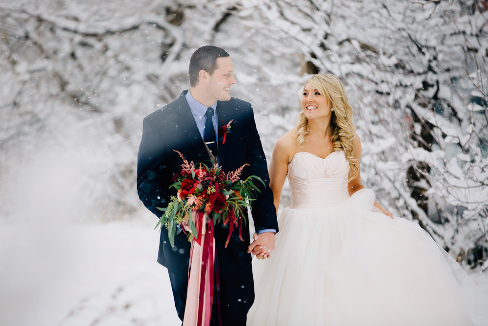 Rocky Mountain Winter Wedding -39.jpg