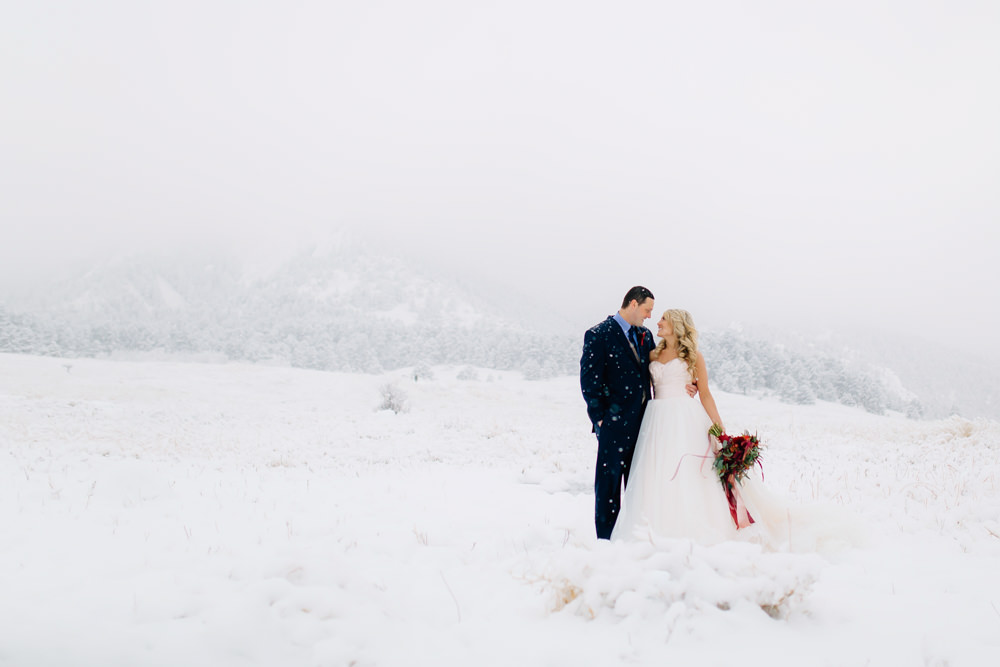 Rocky Mountain Winter Wedding -43.jpg