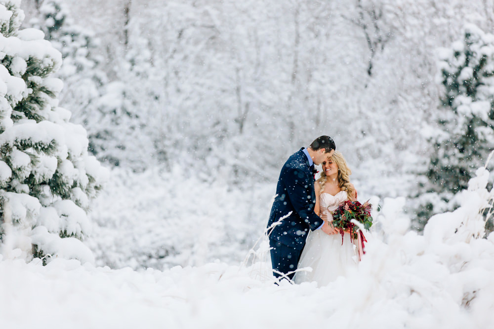 Rocky Mountain Winter Wedding -60.jpg
